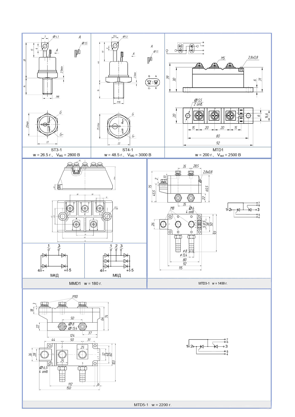 Energosintez-moduli_9-1-1